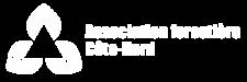 bokeh35_afcn_logo