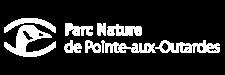 bokeh35_pnpao_logo